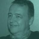 Digitale-zorg-landschap-Martijn-Claus