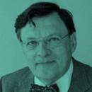 Digitalelandschap-zorg-voorzitter-Rob-de-Vries