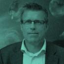 Henk-Jansma-senior-consultant-zorgdomotica-DWA