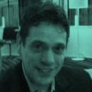 Marcel-van-As-projectmanager-MobileWorks-Ltd