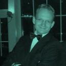 Martijn-Eitink-Projectmedewerker-ECD-Ijsselheemn