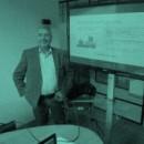 Norman-van-Es-Directeur-N-van-Es-Management-en-Advies
