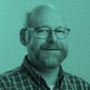 Ted-Mos-algemeen-directeur-TBM-Groep